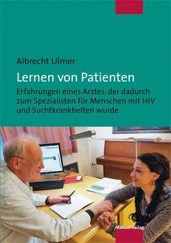 Lernen von Patienten von Ulmer,  Albrecht