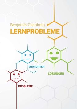Lernprobleme von Osenberg,  Benjamin