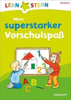 deutsch 252ben 1 klasse von honnen falko meierj252rgen