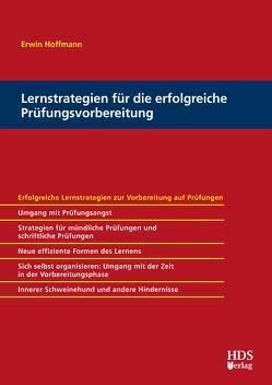 Lernstrategien für die erfolgreiche Prüfungsvorbereitung / Paket Falltraining 2018/2019 von Fränznick,  Siegfried, Klein,  Dennis, Neudert,  Frank, Schneider,  Josef, Schröder,  Heiko, Wall,  Woldemar