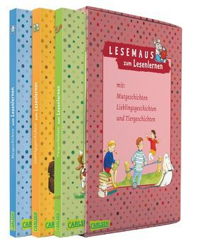 Lesemaus-zum-Lesenlernen-Schuber
