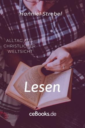 Lesen von Strebel,  Hanniel