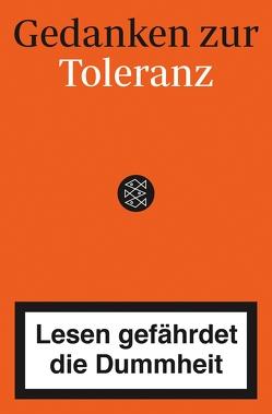 Lesen gefährdet die Dummheit von Schlepütz,  Robert