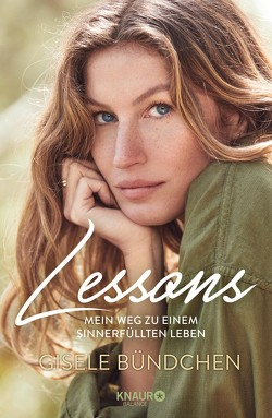 Lessons von Baisch,  Alexandra, Bündchen,  Gisele