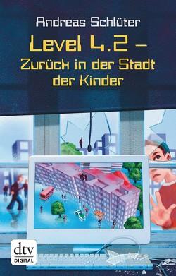 Level 4.2 von Schlüter,  Andreas
