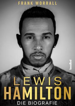 Lewis Hamilton von Worrall,  Frank
