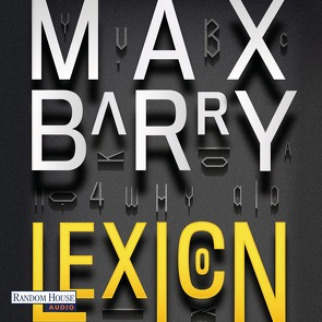 Lexicon von Barry,  Max, Bross,  Martin, Mader,  Friedrich