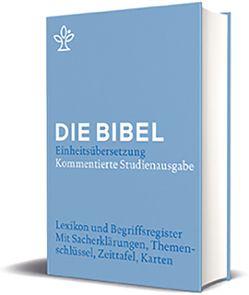 Lexikon zum Stuttgarter Alten/Neuen Testament von Kowalski,  Krister, Werlitz,  Jürgen, Zwickel,  Wolfgang