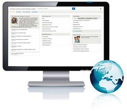 lexware excel im unternehmen online von Bleiber,  Reinhard, Erichsen,  Jörgen, Füser,  Karsten, Held,  Bernd, Kommer,  Isolde