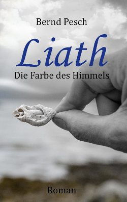 Liath von Pesch,  Bernd