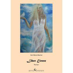 Liber Eirene von Maria Machel,  Karl