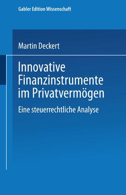 Liberalisierung in südostasiatischen Volkswirtschaften von Schlüter,  Wulff