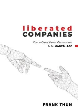 Liberated Companies von Thun,  Frank
