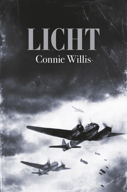 Licht von Willis,  Connie
