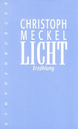 Licht von Meckel,  Christoph