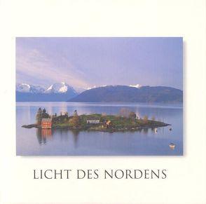 Licht des Nordens von Aske,  Snorre, Kumpch,  Jens U