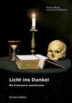 Licht ins Dunkel von Hofschen,  Heinz G, Meyer,  Markus
