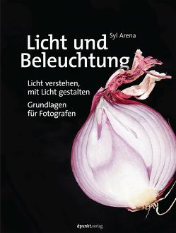 Licht und Beleuchtung von Arena,  Syl, Kommer,  Isolde