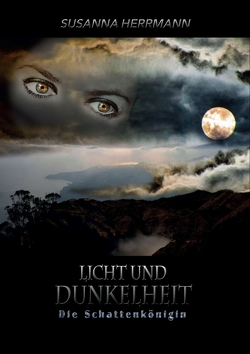 Licht und Dunkelheit von Herrmann,  Susanna