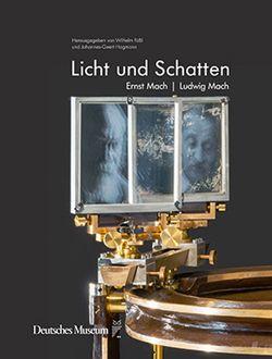 Licht und Schatten von Füßl,  Wilhelm, Hagmann,  Johannes-Geert
