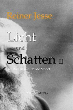 Licht und Schatten II von Jesse,  Reiner