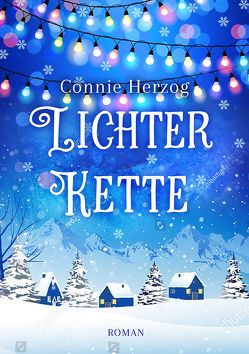 Lichterkette von Herzog,  Connie