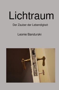 Lichtraum von Bandurski,  Leonie