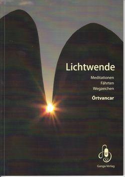 Lichtwende von Ortvancar,  Ortvancar