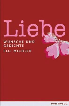 Liebe von Michler,  Elli
