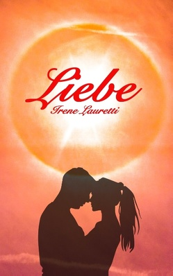 Liebe von Lauretti,  Irene