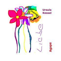 Liebe von Kessel,  Ursula