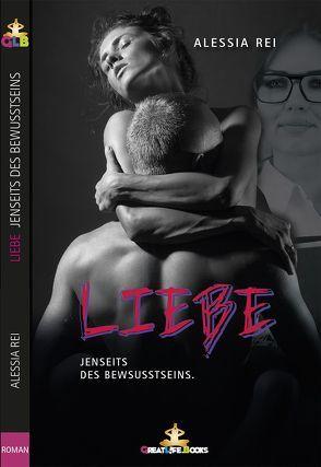 Online erotische Liebesgeschichte