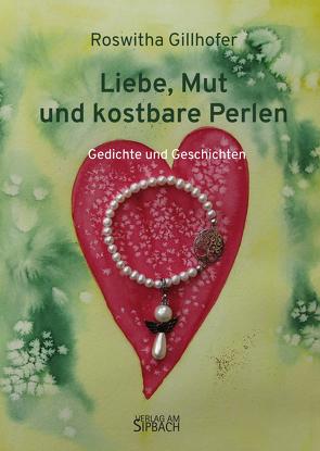 Gedichte - Sammlung