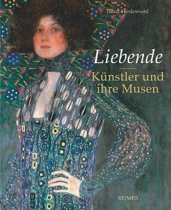 Liebende von Heslewood,  Juliet, Weiß,  Bernd