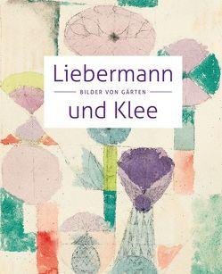 Liebermann und Klee von Faass,  Martin