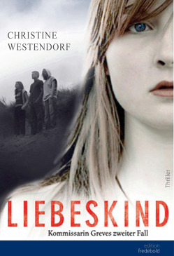 Liebeskind von Westendorf,  Christine
