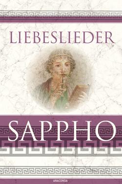 Liebeslieder von Sappho