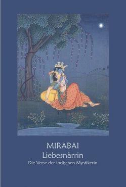 Liebesnärrin von Mirabai, Parashar [i.e. Gabel],  Shubhra