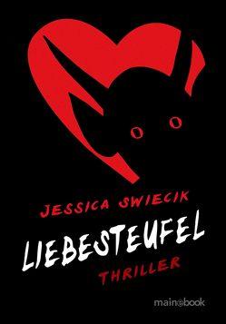 Liebesteufel von Swiecik,  Jessica