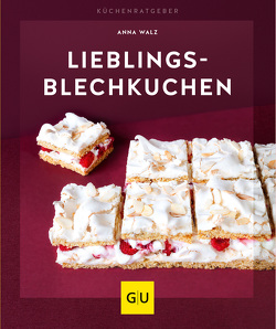 Lieblings-Blechkuchen von Walz,  Anna