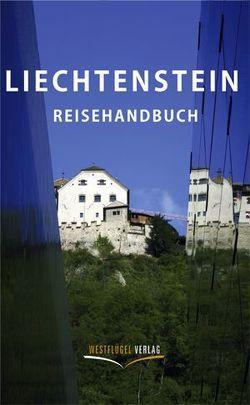 Liechtenstein von Peters,  Ulrike Katrin, Raab,  Karsten-Thilo