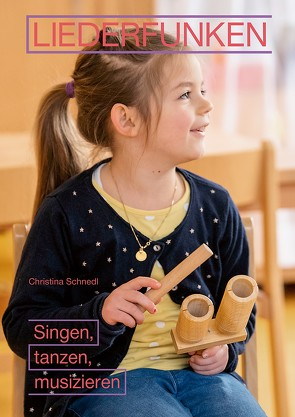 Liederfunken von Schnedl,  Christina