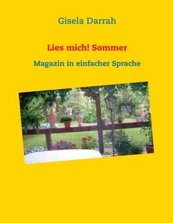 Lies mich! Sommer von Darrah,  Gisela