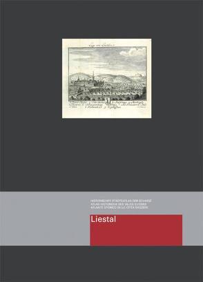 Liestal von Rippmann,  Dorothee
