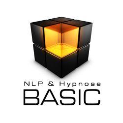 Life-Changer – Die Einführung in NLP, Hypnose und Persönlichkeitsentwicklung von Wolf,  Julian