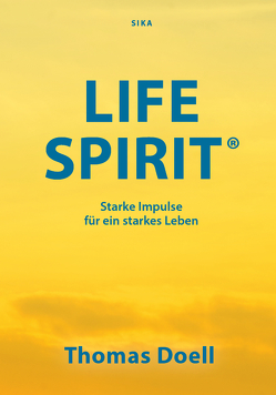 Life Spirit von Dr. Doell,  Thomas
