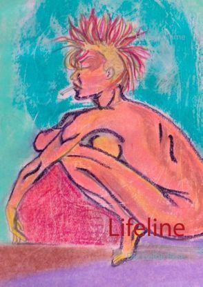 Lifeline von Thieme,  Heike