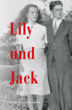 Lily und Jack von Winkler-Hermaden,  Ulrike