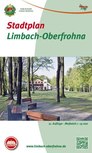Limbach-Oberfrohna