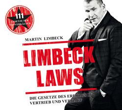 LIMBECK LAWS von Limbeck,  Martin